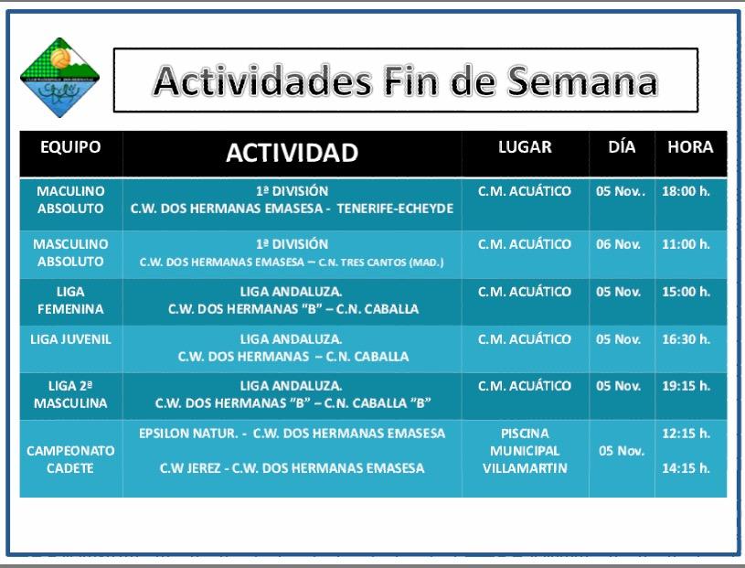 agenda-cw2h-5-6-nov